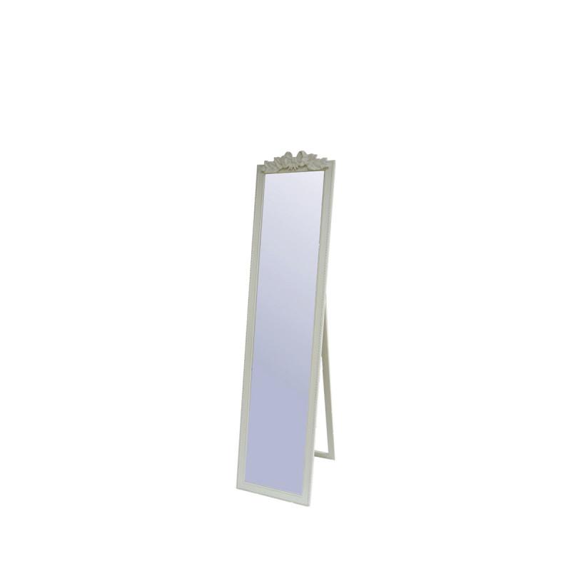 Sigma podno ogledalo YK1561-M