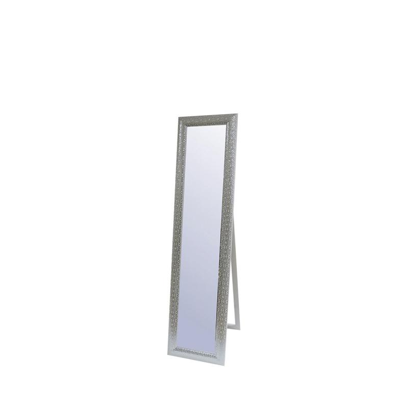 Sigma ogledalo YK1803
