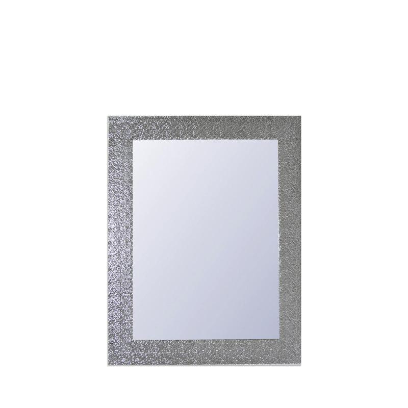 Sigma ogledalo YK7020-1