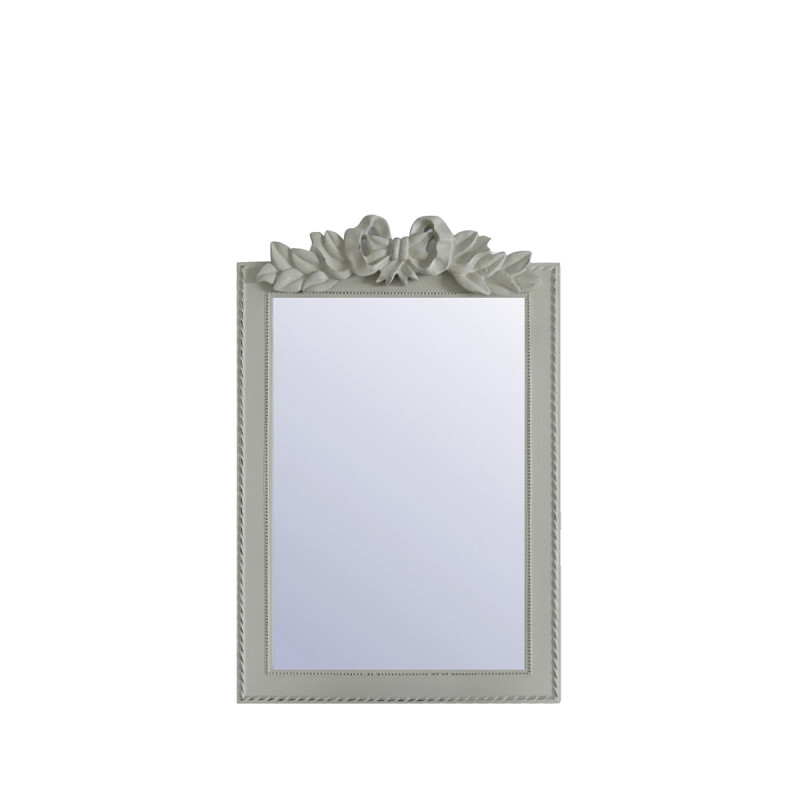 Sigma ogledalo YK1561-S