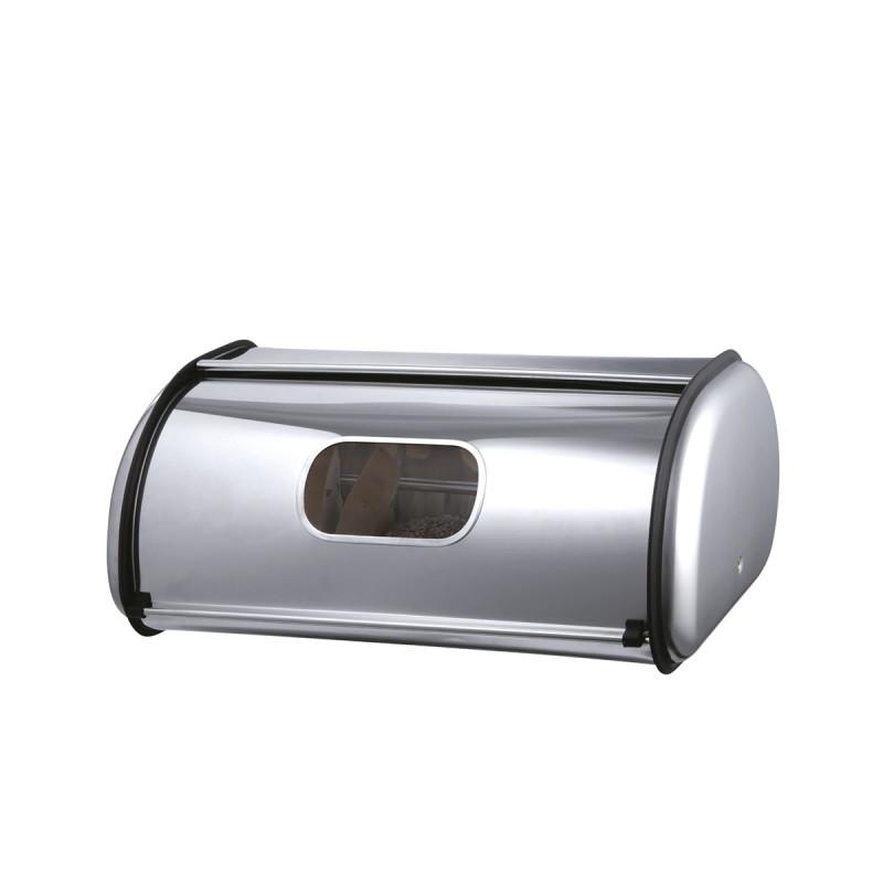 Sigma kutija za hleb ZJ-A018