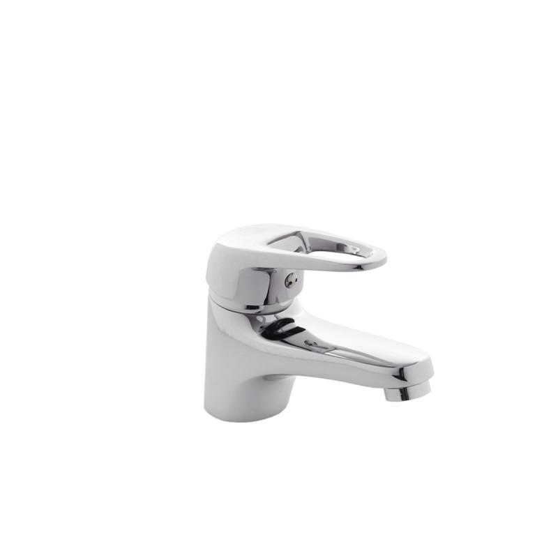 Aquabi slavina Eco za lavabo