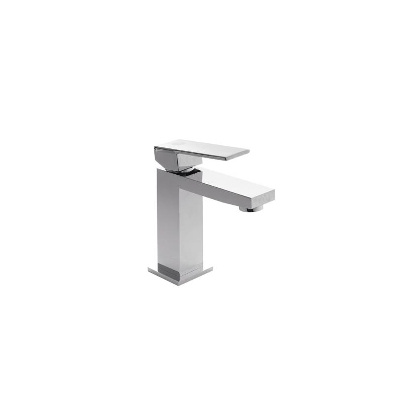 Aquabi slavina Platz za lavabo