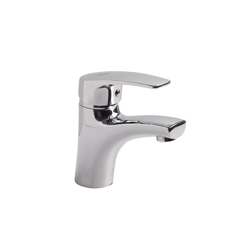 Aquabi slavina Simple za lavabo
