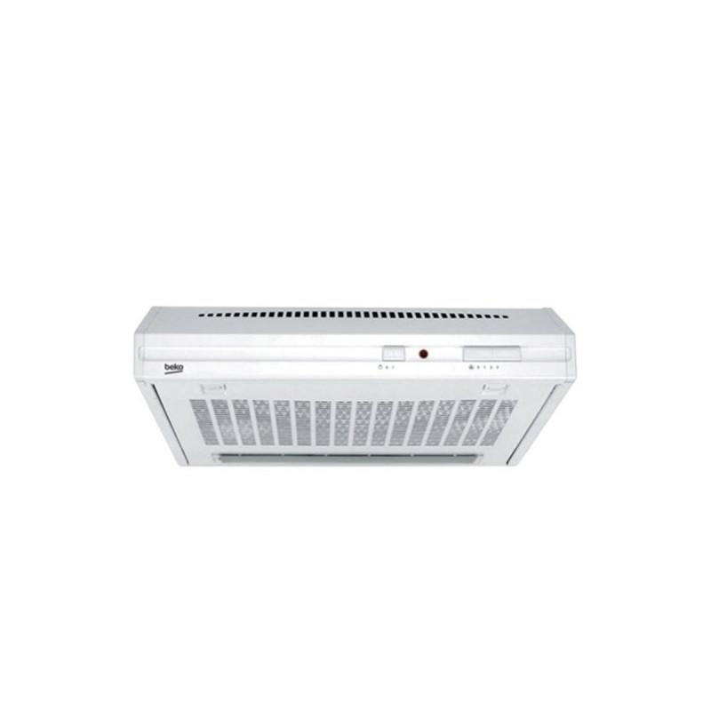 Beko aspirator CFB 5432 W