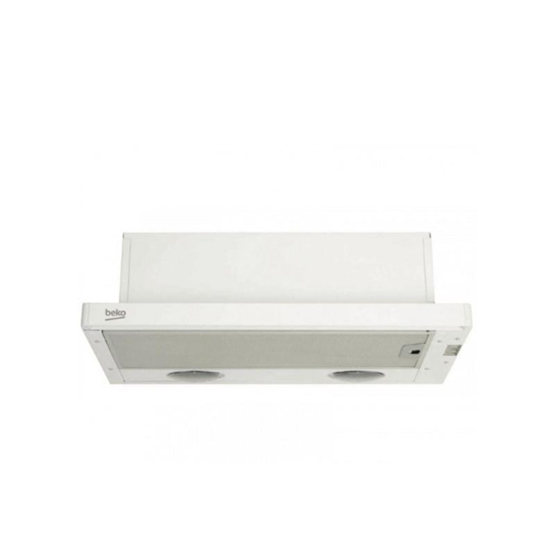 Beko aspirator CTB 6407 W