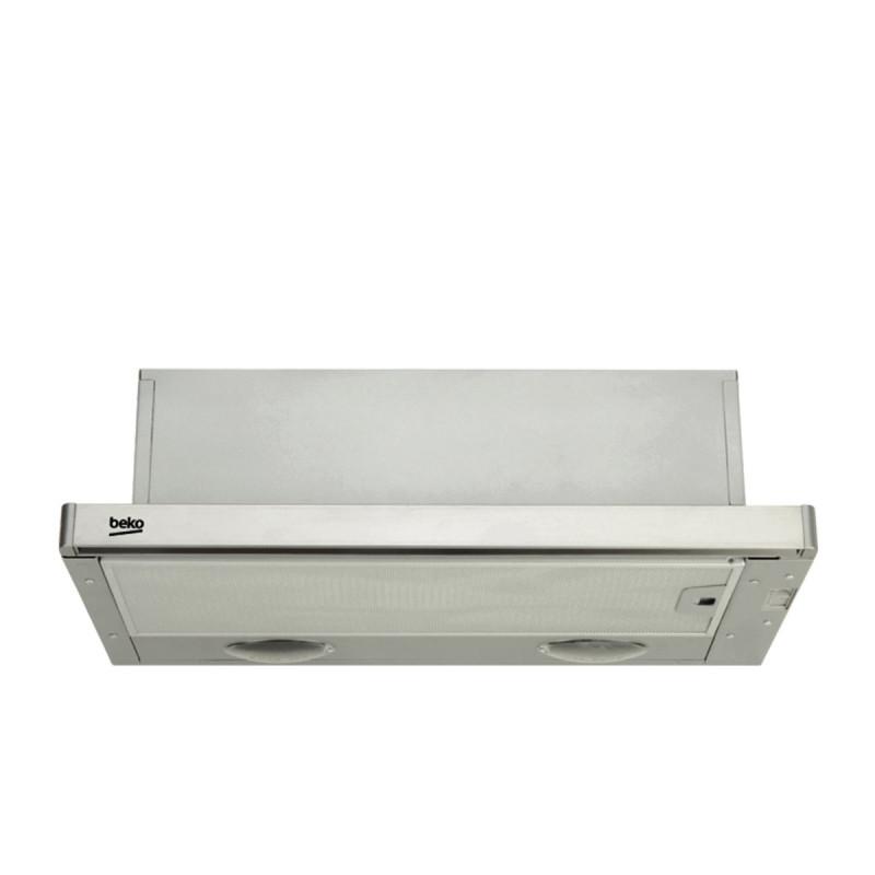 Beko aspirator CTB 6407 X