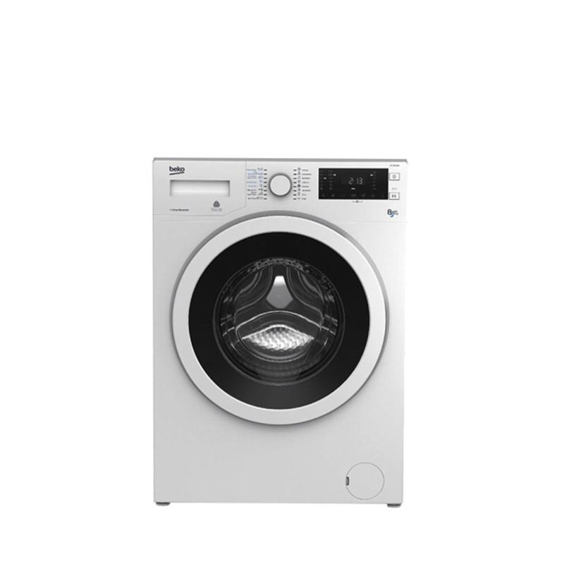 Beko mašina za pranje i sušenje veša HTV 7633 XOO