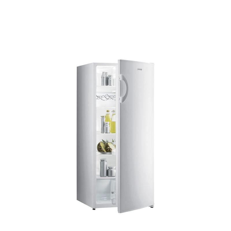 Gorenje frižider R 4120 AW