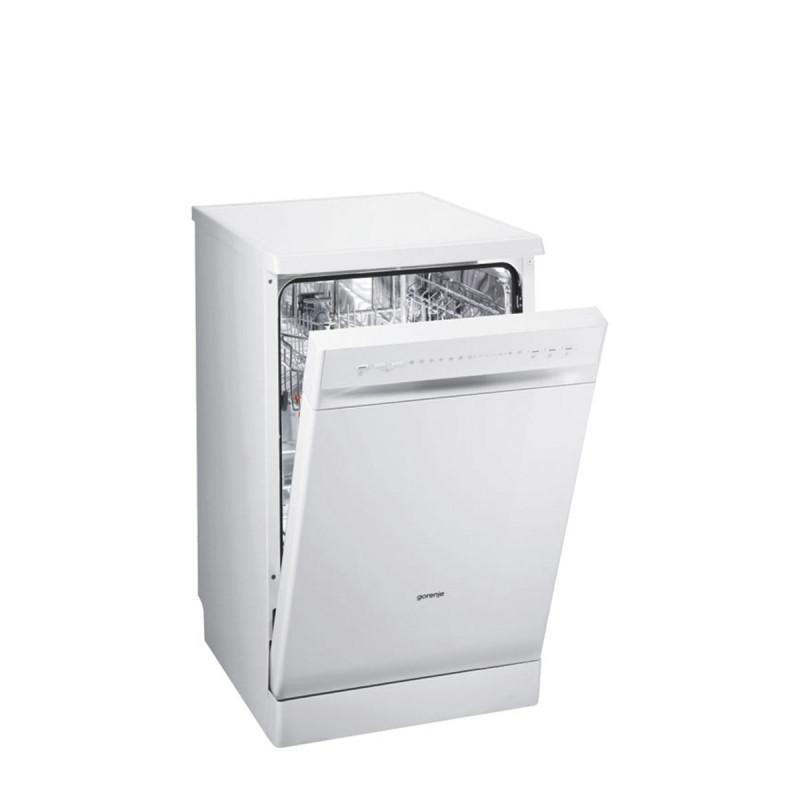 Gorenje mašina za suđe GS 52214 W