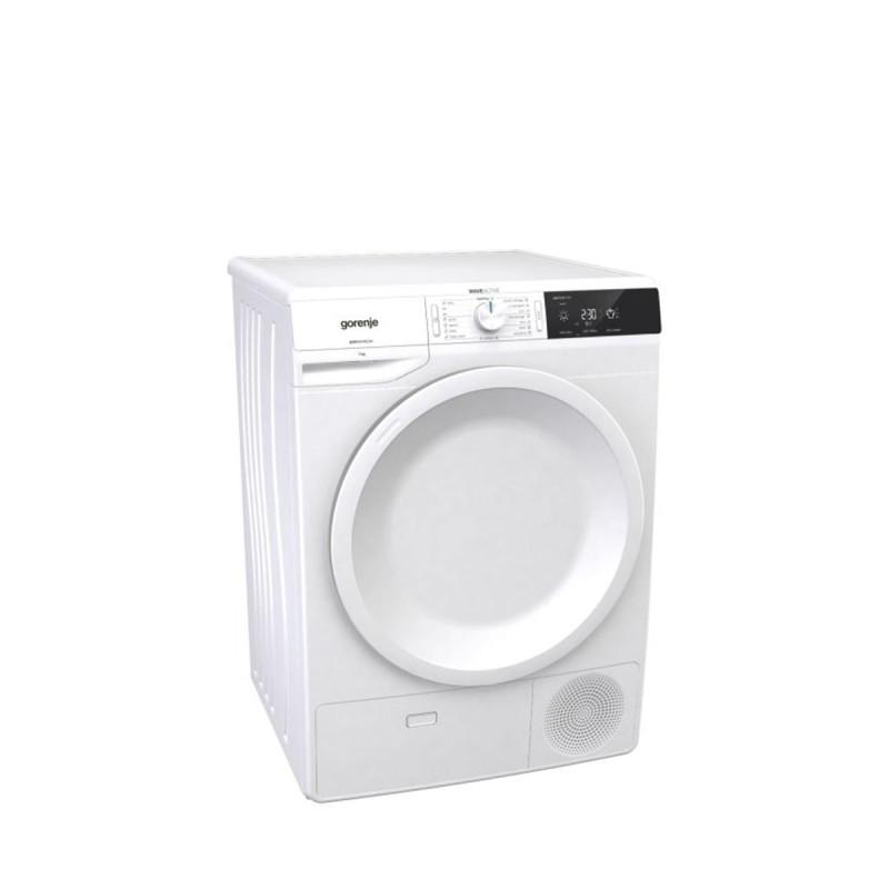 Gorenje mašina za sušenje DE 7 B