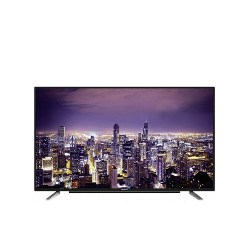 Grundig televizor 32 GFB 6740