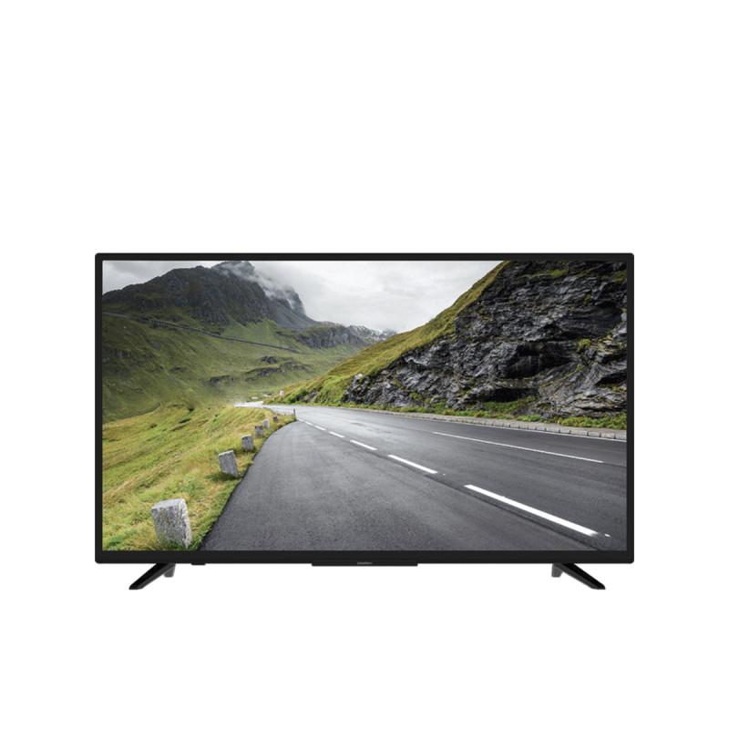Grundig televizor 32VLE4720BN