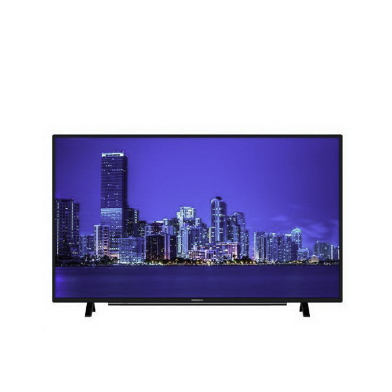 Grundig televizor 40 VLE 6735 BP