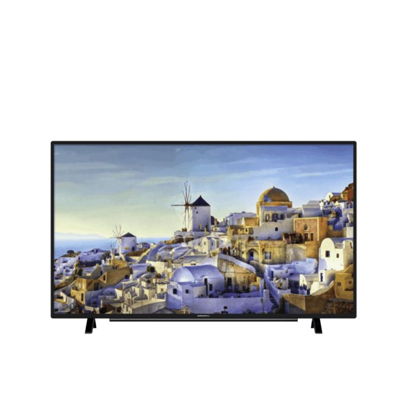 Grundig televizor 40VLE6730BP