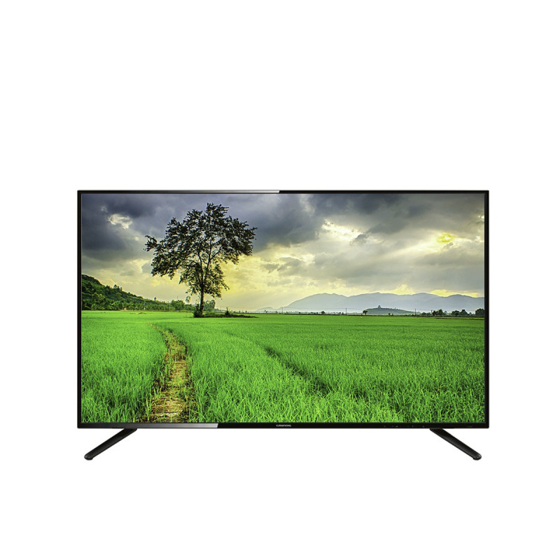 Grundig televizor 43 MLE 4820 BN