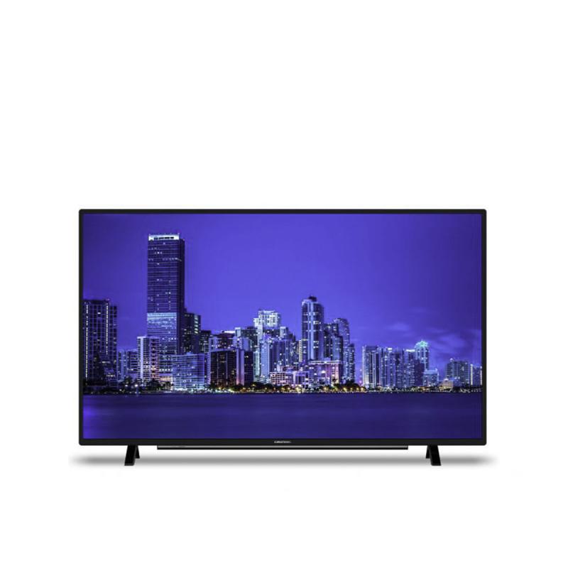 Grundig televizor 43 VLE 6735 BP