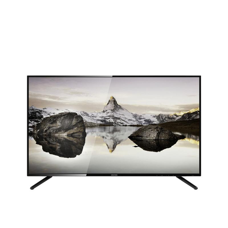 Grundig televizor 43 VLE 6910 BP