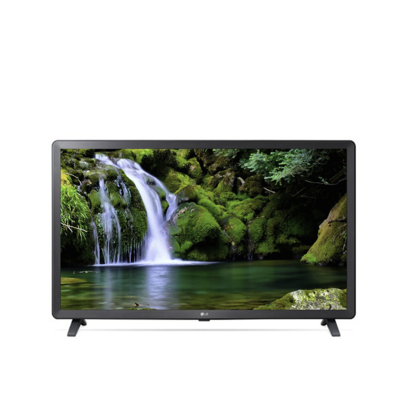 LG televizor 32LK610BPLB HD READY
