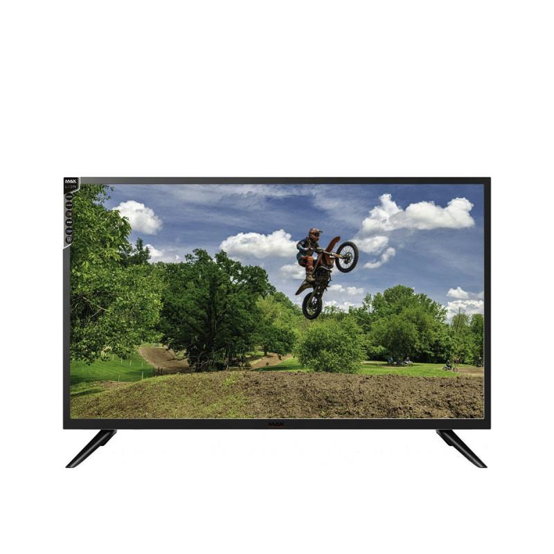 Max televizor 32MT100S