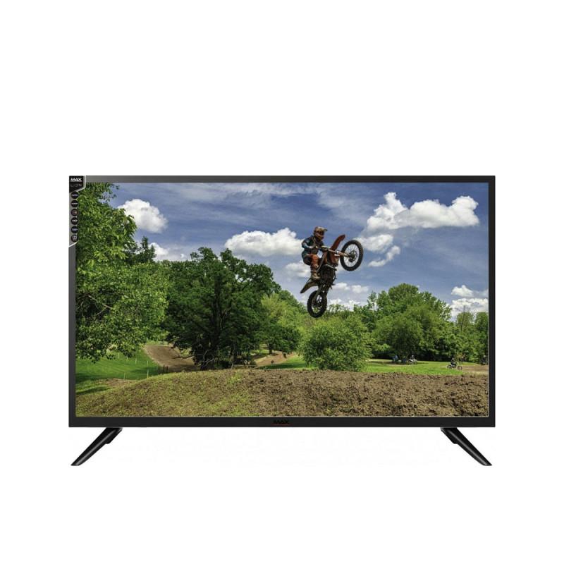 Max televizor 32MT101