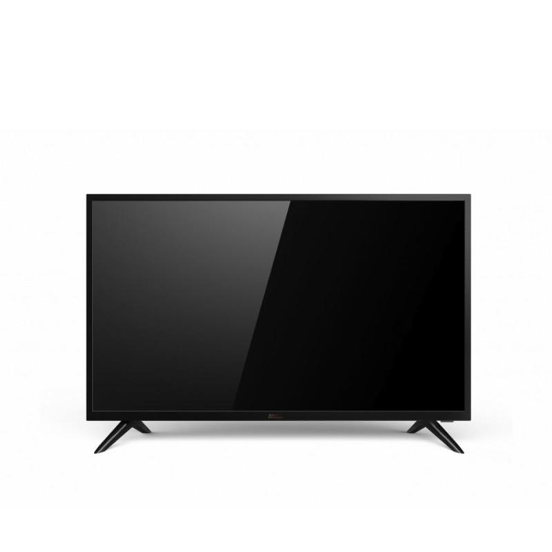 Max televizor 32MT101S
