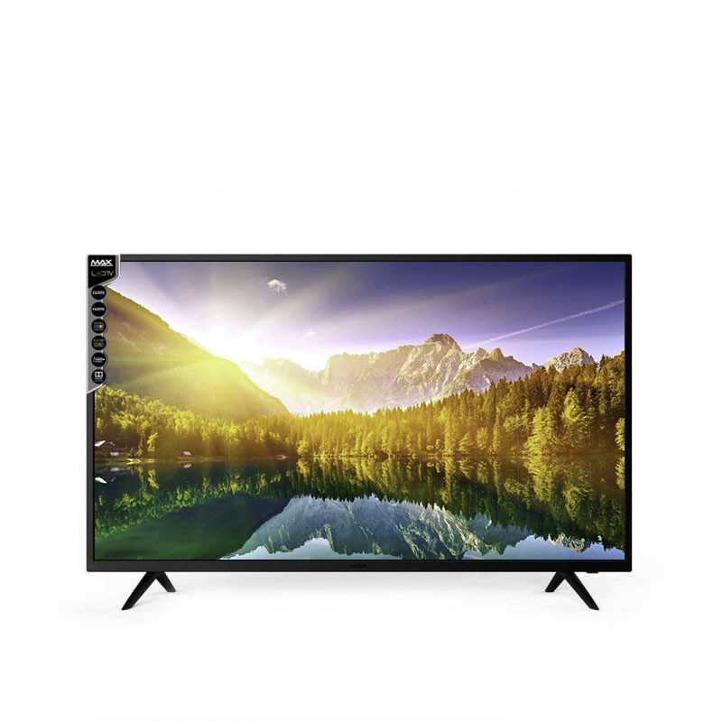 Max televizor 40MT100S SMART