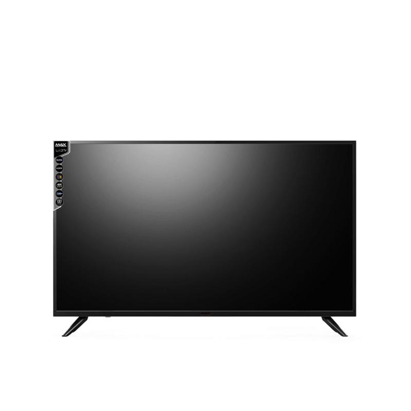 Max televizor 49MT500S