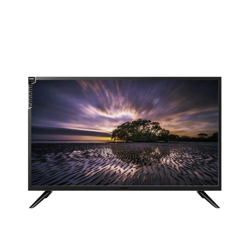 Max televizor LCD 39MT100