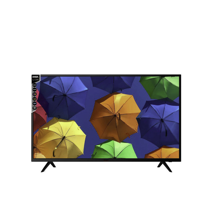 Max televizor LCD 43MT300S