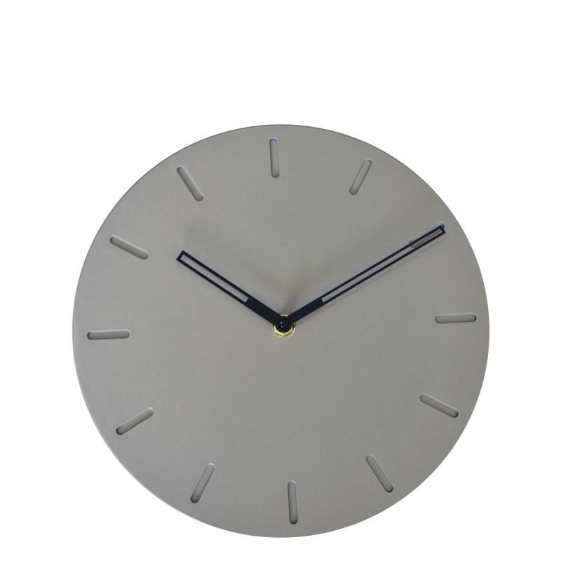 Sigma zidni sat