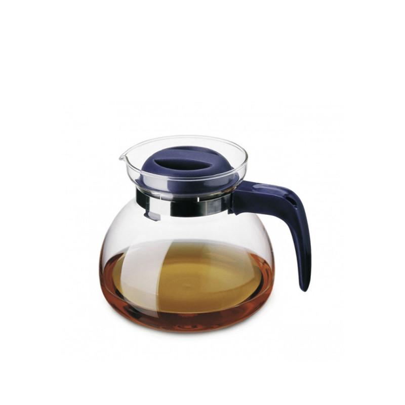 Simax čajnik 3892