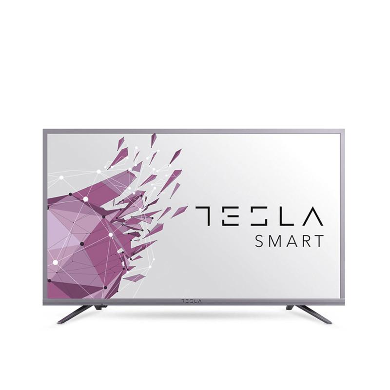 Tesla televizor 32S357SHS Smart LED