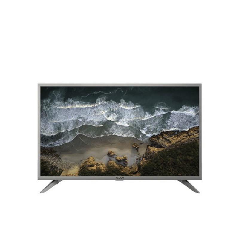 Tesla televizor 40T319SFS Smart TV 40