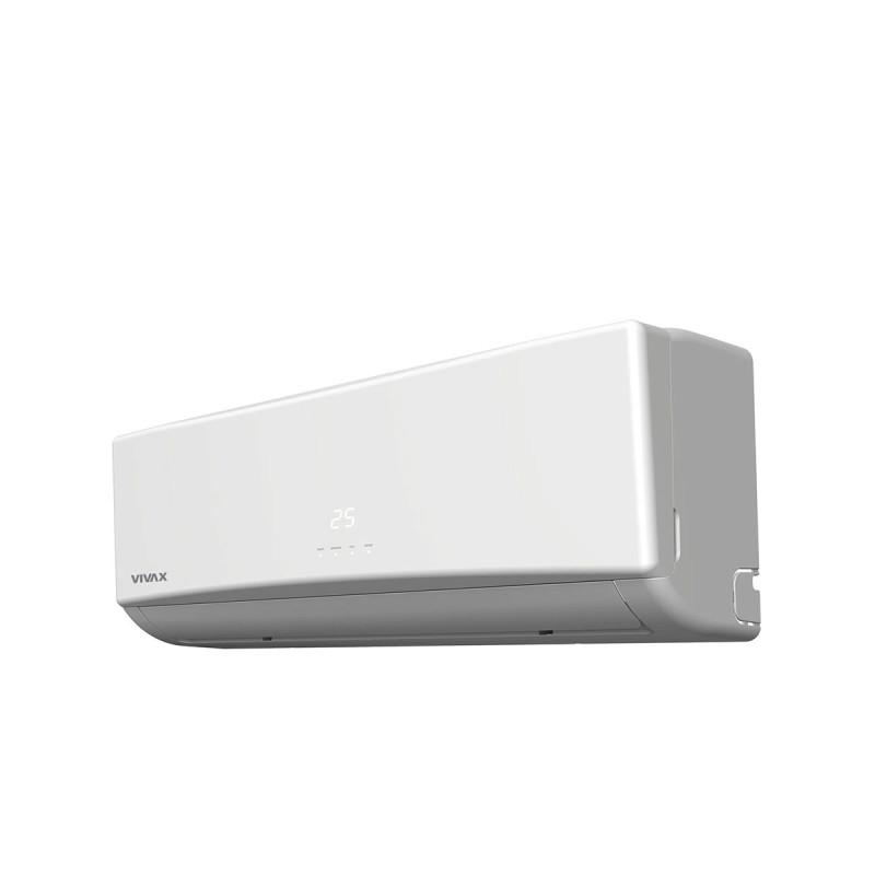Vivax klima ACP-12CH35AED