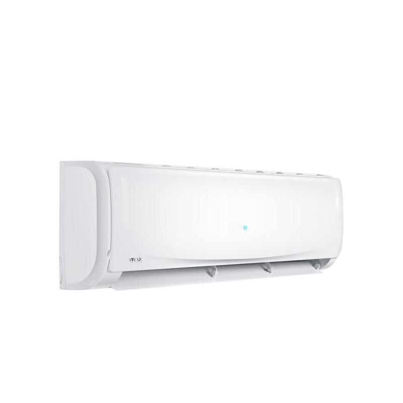 Vivax klima ACP-12CH35REII/0