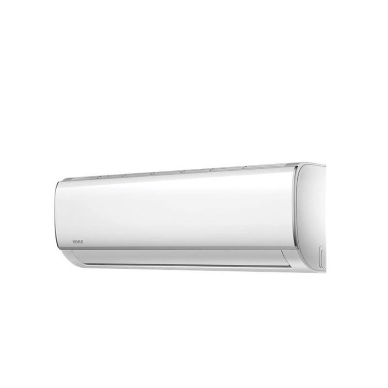 Vivax klima inverter ACP 12CH35AEMI