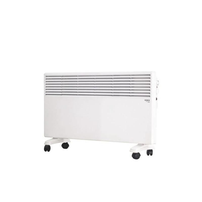 Vivax konvektorska grijalica PH-2500