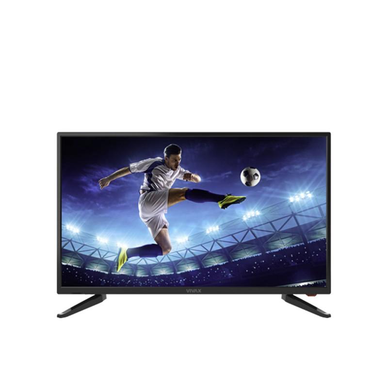 Vivax televizor LED 32LE110T2