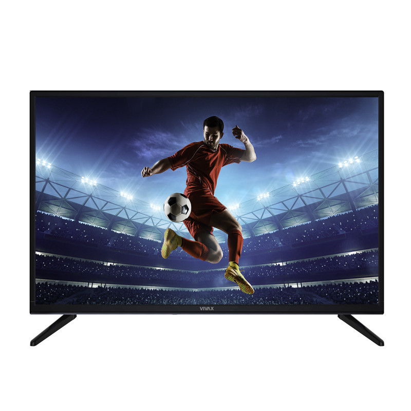 Vivax televizor LED 32LE79T2S2