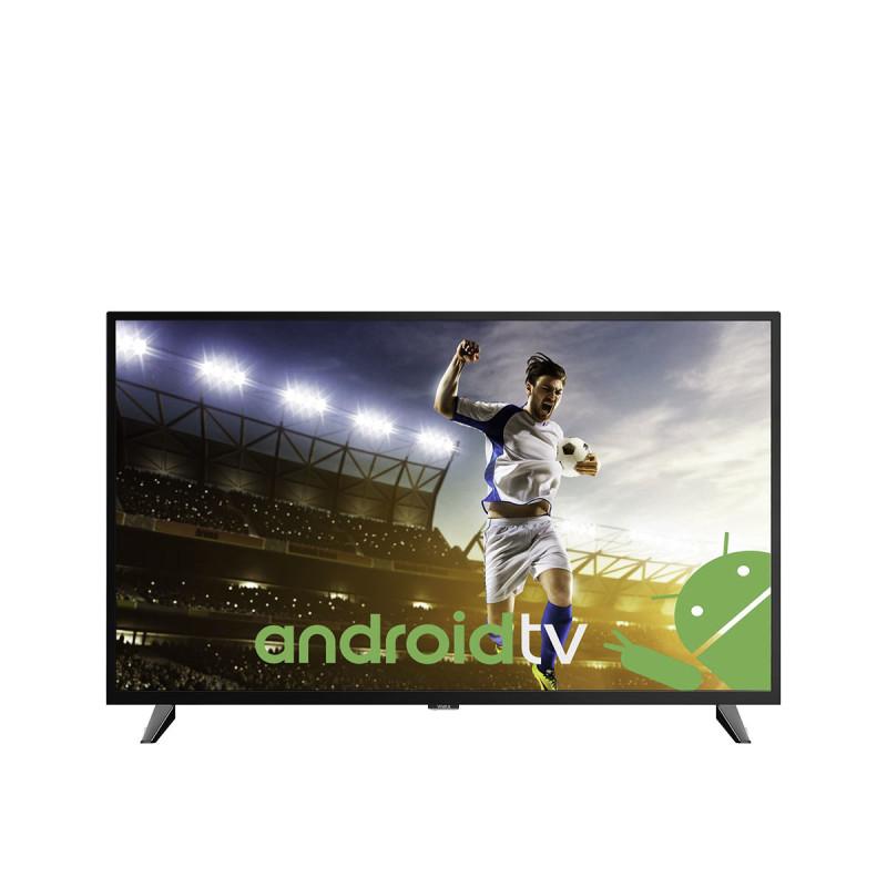 Vivax televizor LED 40S60T2S2SM