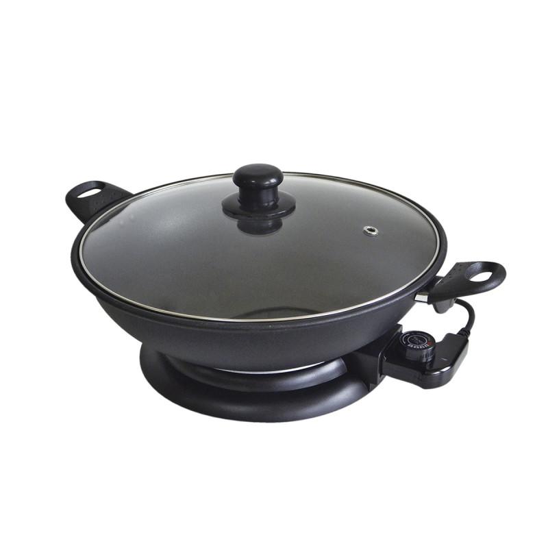 Sigma električni wok