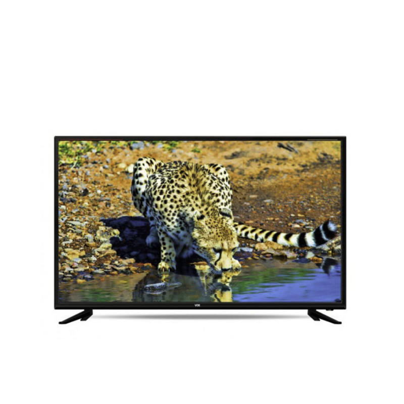Vox televizor 32ADS311B