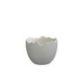 Sigma držač za Uskršnje jaje