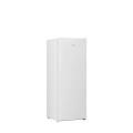 Beko frižider sa jednim vratima RSSA 250 K20 W