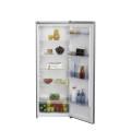 Beko frižider sa jednim vratima RSSE 265 K20 W