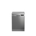 Beko mašina za pranje posuđa DFN 28430 X