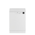 Beko mašina za pranje sudova DVN 05322 W