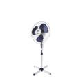Fisher ventilator FS 250