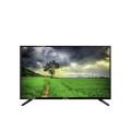 Grundig televizor 32 MLE 4820 BN